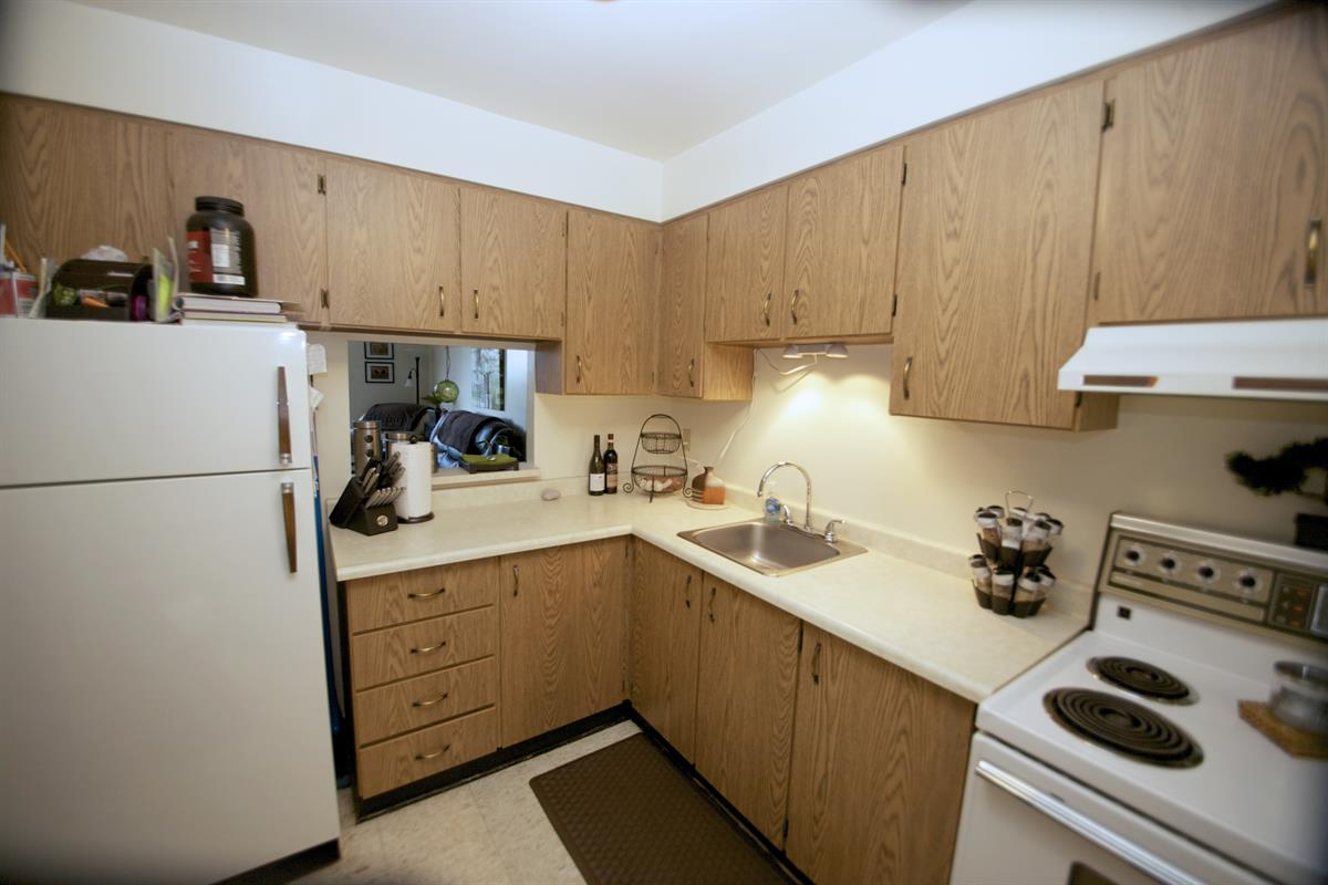 Apartment rentals in proximity to Algonquin College ...