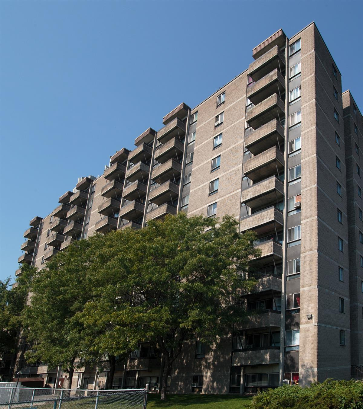 Apartments By Location: Apartment Rentals In Ottawa East