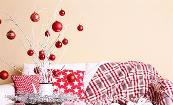 Paramount Properties Blog - Holiday Must Haves for Apartments