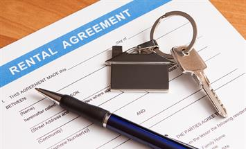 Paramount Properties Blog - 5 considerations for renting vs. owning